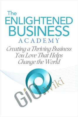 Enlightened Business Academy