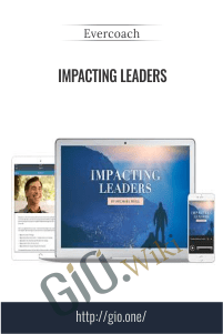 Impacting Leaders – Evercoach