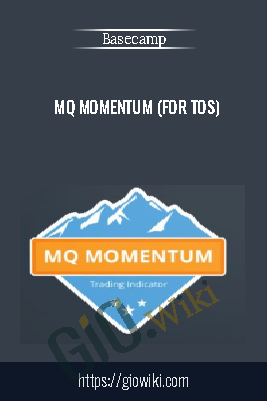 MQ Momentum (For TOS) - Basecamp