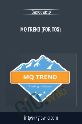 MQ Trend (For TOS) - Basecamp