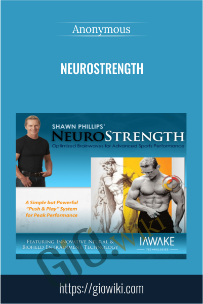 NeuroStrength