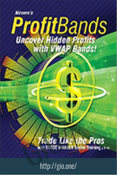 Profit Bands - Nirvana Systems