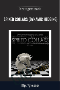 Spiked Collars (Dynamic Hedging) - Stratagemtrade