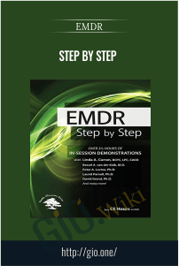 Step by Step – EMDR