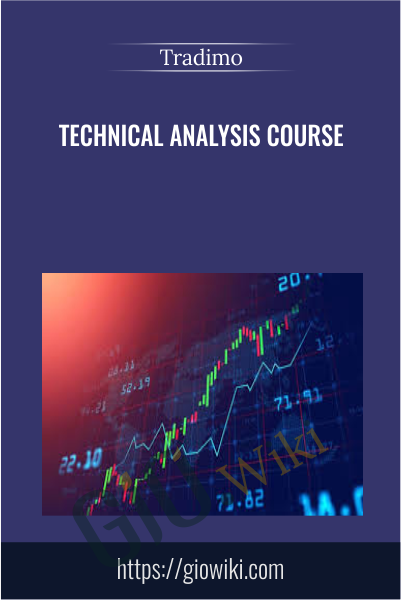 Technical Analysis Course - Tradimo