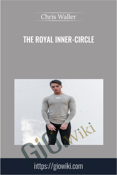 The Royal Inner-Circle - Chris Waller