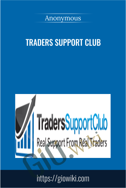 Traders Support Club