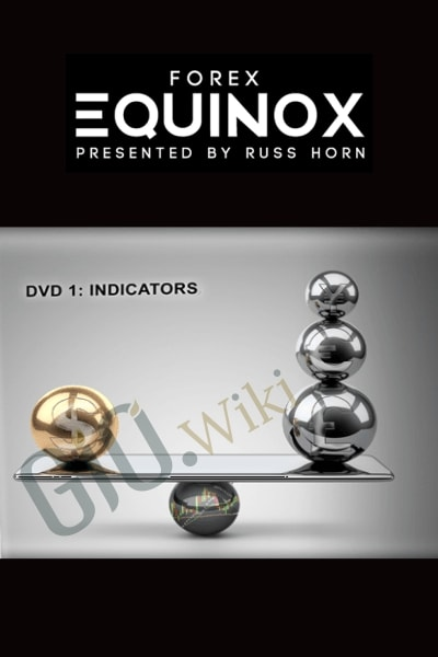 The Forex Equinox