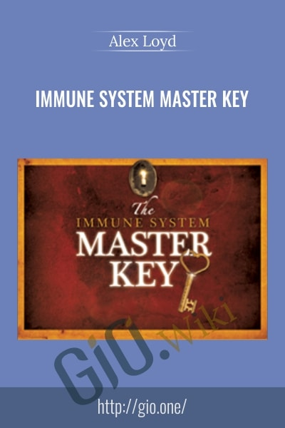 Up to 90 off courses how to make a 1000 a month business team immune system master key alex loyd malvernweather Image collections