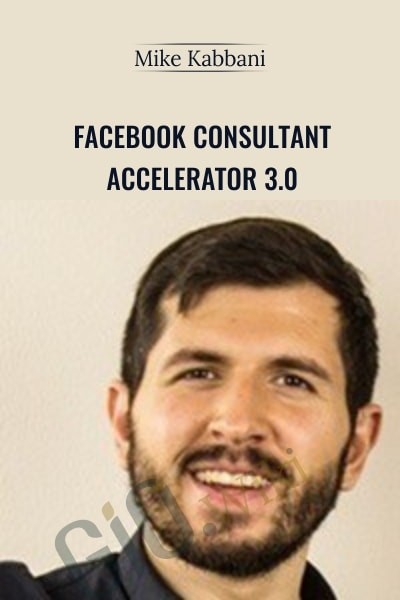 Up to 90 off courses built to sell ecommerce academy at gio facebook consultant accelerator 30 malvernweather Gallery