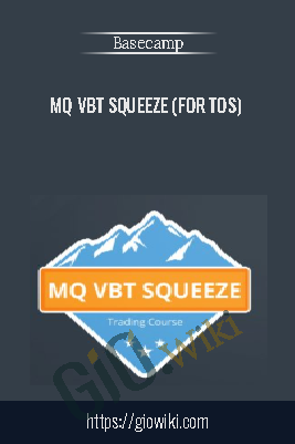 MQ VBT Squeeze (For TOS) - Basecamp