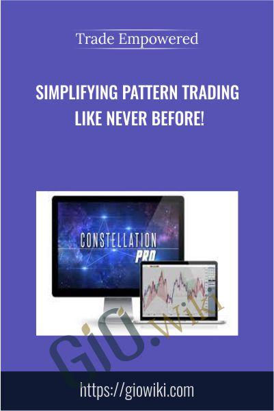 Simplifying Pattern Trading Like Never Before! - Trade Empowered