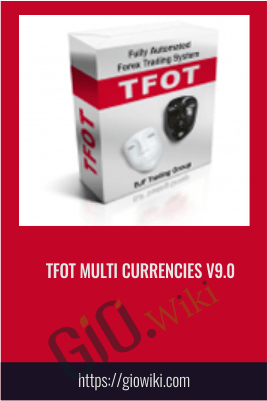 TFOT Multi Currencies v9.0