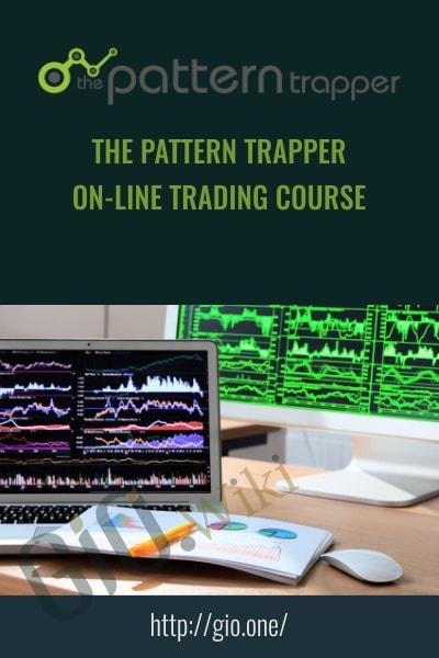 The Pattern Trapper On-Line Trading Course - The Pattern Trapper On