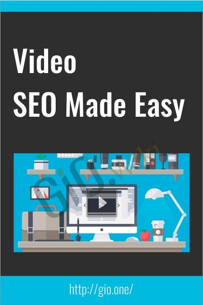 Video SEO Made Easy