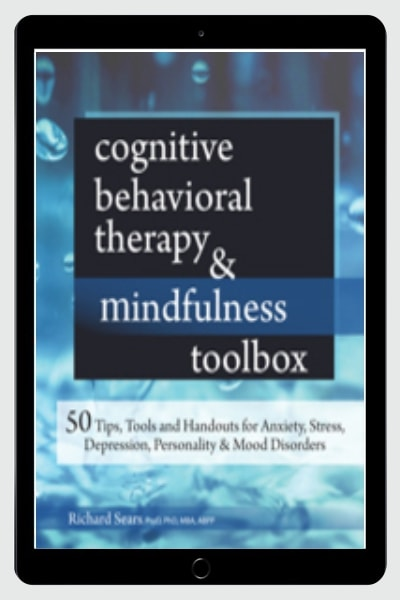 Cognitive Behavioural Therapy CBT Practitioner Certificate